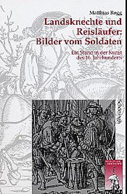 Cover: https://exlibris.azureedge.net/covers/9783/5067/4474/6/9783506744746xl.jpg