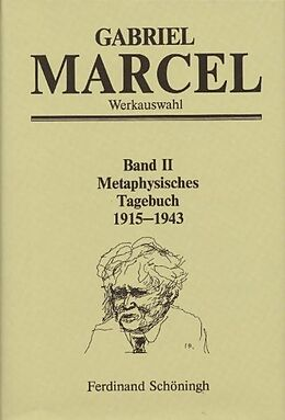 Cover: https://exlibris.azureedge.net/covers/9783/5067/5342/7/9783506753427xl.jpg