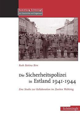 Cover: https://exlibris.azureedge.net/covers/9783/5067/5614/5/9783506756145xl.jpg