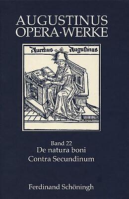 Cover: https://exlibris.azureedge.net/covers/9783/5067/6346/4/9783506763464xl.jpg