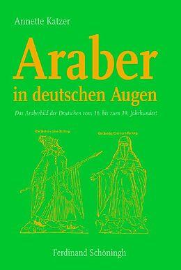 Cover: https://exlibris.azureedge.net/covers/9783/5067/6400/3/9783506764003xl.jpg