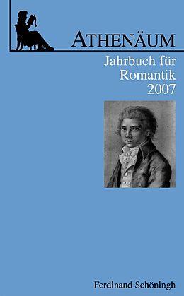 Cover: https://exlibris.azureedge.net/covers/9783/5067/6435/5/9783506764355xl.jpg