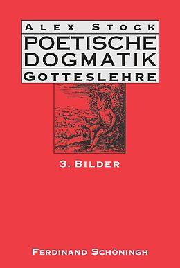Cover: https://exlibris.azureedge.net/covers/9783/5067/6449/2/9783506764492xl.jpg