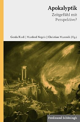 Cover: https://exlibris.azureedge.net/covers/9783/5067/6490/4/9783506764904xl.jpg