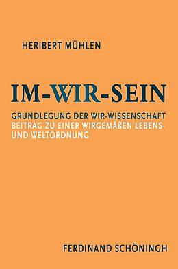 Cover: https://exlibris.azureedge.net/covers/9783/5067/6505/5/9783506765055xl.jpg