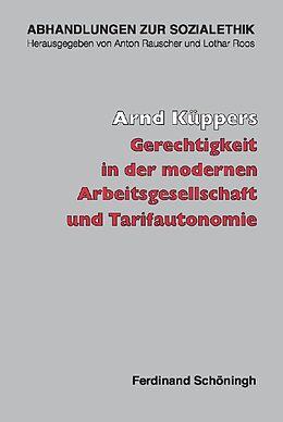 Cover: https://exlibris.azureedge.net/covers/9783/5067/6507/9/9783506765079xl.jpg