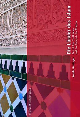 Cover: https://exlibris.azureedge.net/covers/9783/5067/6541/3/9783506765413xl.jpg