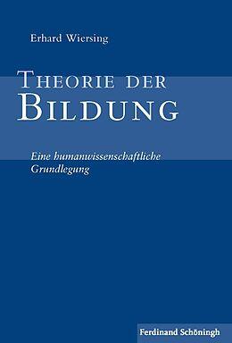 Cover: https://exlibris.azureedge.net/covers/9783/5067/6653/3/9783506766533xl.jpg