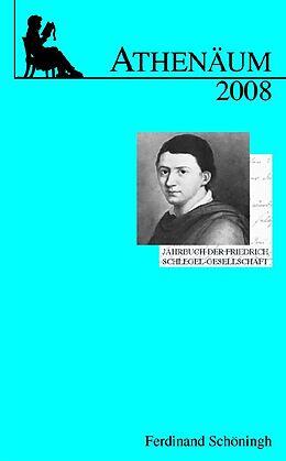 Cover: https://exlibris.azureedge.net/covers/9783/5067/6684/7/9783506766847xl.jpg