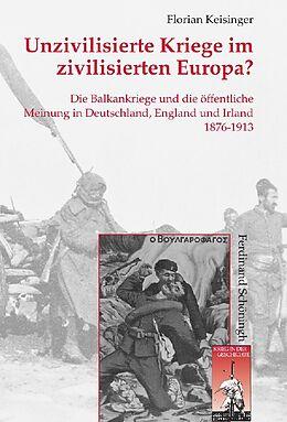 Cover: https://exlibris.azureedge.net/covers/9783/5067/6689/2/9783506766892xl.jpg