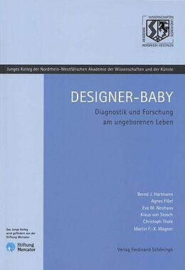 Cover: https://exlibris.azureedge.net/covers/9783/5067/6694/6/9783506766946xl.jpg