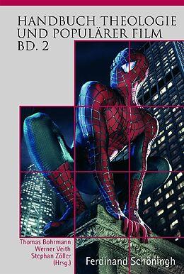Cover: https://exlibris.azureedge.net/covers/9783/5067/6733/2/9783506767332xl.jpg