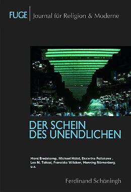 Cover: https://exlibris.azureedge.net/covers/9783/5067/6739/4/9783506767394xl.jpg