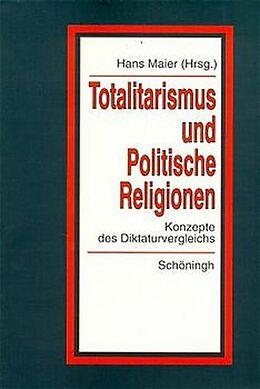 Cover: https://exlibris.azureedge.net/covers/9783/5067/6825/4/9783506768254xl.jpg