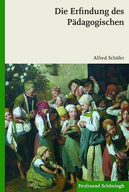 Cover: https://exlibris.azureedge.net/covers/9783/5067/6837/7/9783506768377xl.jpg