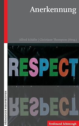 Cover: https://exlibris.azureedge.net/covers/9783/5067/6839/1/9783506768391xl.jpg