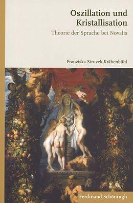 Cover: https://exlibris.azureedge.net/covers/9783/5067/6870/4/9783506768704xl.jpg