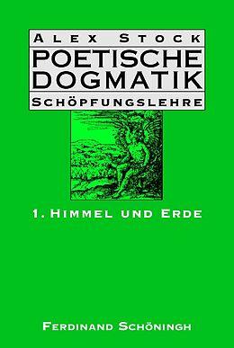 Cover: https://exlibris.azureedge.net/covers/9783/5067/6897/1/9783506768971xl.jpg