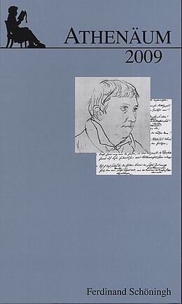 Cover: https://exlibris.azureedge.net/covers/9783/5067/6976/3/9783506769763xl.jpg
