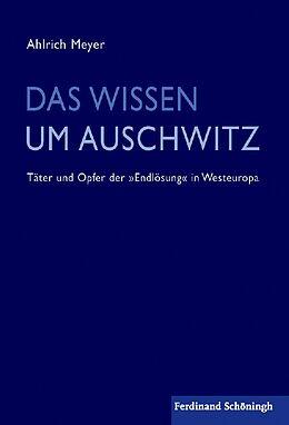 Cover: https://exlibris.azureedge.net/covers/9783/5067/7023/3/9783506770233xl.jpg