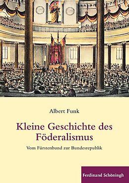 Cover: https://exlibris.azureedge.net/covers/9783/5067/7028/8/9783506770288xl.jpg