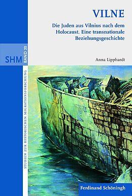 Cover: https://exlibris.azureedge.net/covers/9783/5067/7066/0/9783506770660xl.jpg