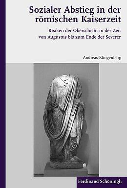 Cover: https://exlibris.azureedge.net/covers/9783/5067/7096/7/9783506770967xl.jpg