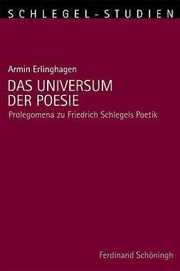 Cover: https://exlibris.azureedge.net/covers/9783/5067/7114/8/9783506771148xl.jpg