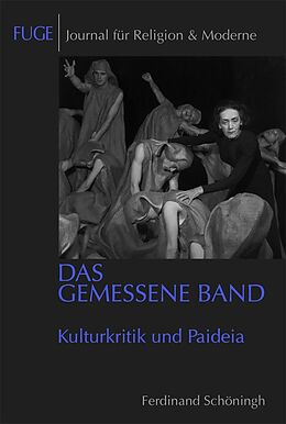 Cover: https://exlibris.azureedge.net/covers/9783/5067/7148/3/9783506771483xl.jpg