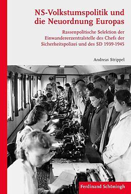 Cover: https://exlibris.azureedge.net/covers/9783/5067/7170/4/9783506771704xl.jpg