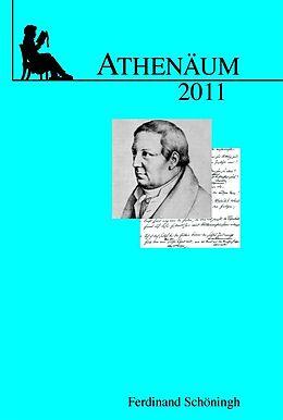 Cover: https://exlibris.azureedge.net/covers/9783/5067/7345/6/9783506773456xl.jpg