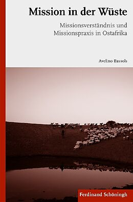 Cover: https://exlibris.azureedge.net/covers/9783/5067/7400/2/9783506774002xl.jpg