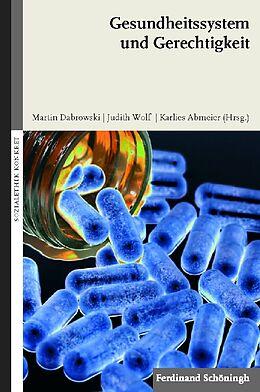 Cover: https://exlibris.azureedge.net/covers/9783/5067/7534/4/9783506775344xl.jpg