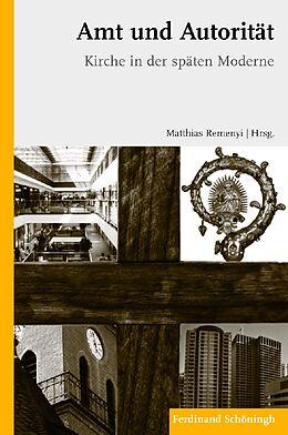 Cover: https://exlibris.azureedge.net/covers/9783/5067/7539/9/9783506775399xl.jpg
