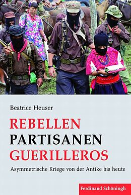 Cover: https://exlibris.azureedge.net/covers/9783/5067/7605/1/9783506776051xl.jpg