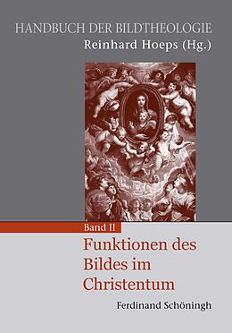 Cover: https://exlibris.azureedge.net/covers/9783/5067/7699/0/9783506776990xl.jpg