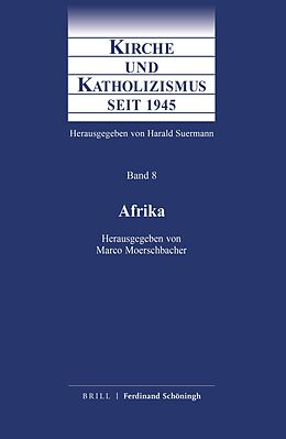 Cover: https://exlibris.azureedge.net/covers/9783/5067/7701/0/9783506777010xl.jpg