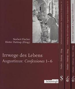 Cover: https://exlibris.azureedge.net/covers/9783/5067/7702/7/9783506777027xl.jpg