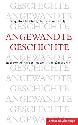 Cover: https://exlibris.azureedge.net/covers/9783/5067/7718/8/9783506777188xl.jpg