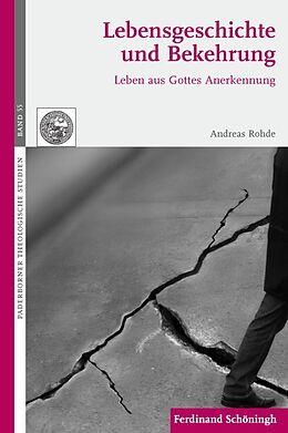 Cover: https://exlibris.azureedge.net/covers/9783/5067/7741/6/9783506777416xl.jpg