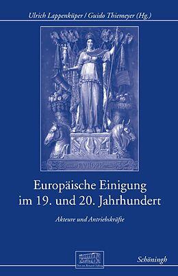 Cover: https://exlibris.azureedge.net/covers/9783/5067/7770/6/9783506777706xl.jpg