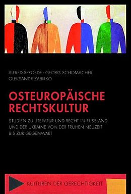 Cover: https://exlibris.azureedge.net/covers/9783/5067/7865/9/9783506778659xl.jpg