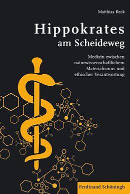 Cover: https://exlibris.azureedge.net/covers/9783/5067/7960/1/9783506779601xl.jpg