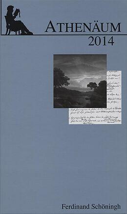 Cover: https://exlibris.azureedge.net/covers/9783/5067/7995/3/9783506779953xl.jpg