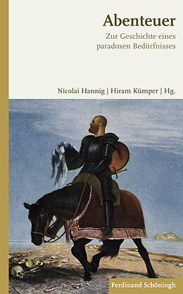 Cover: https://exlibris.azureedge.net/covers/9783/5067/8088/1/9783506780881xl.jpg