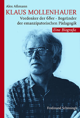 Cover: https://exlibris.azureedge.net/covers/9783/5067/8105/5/9783506781055xl.jpg