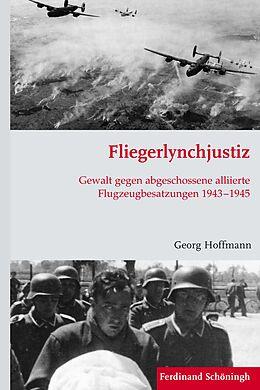 Cover: https://exlibris.azureedge.net/covers/9783/5067/8137/6/9783506781376xl.jpg