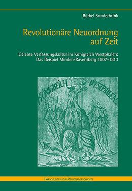 Cover: https://exlibris.azureedge.net/covers/9783/5067/8150/5/9783506781505xl.jpg