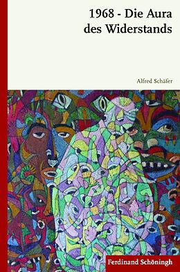 Cover: https://exlibris.azureedge.net/covers/9783/5067/8217/5/9783506782175xl.jpg