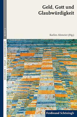 Cover: https://exlibris.azureedge.net/covers/9783/5067/8248/9/9783506782489xl.jpg
